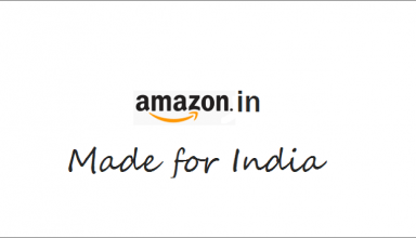 Amazon Customer Care Number - Service/Helpline Toll Free Number