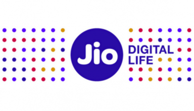 Jio Customer Care Number - Toll Free Reliance : Jio 4G LTE