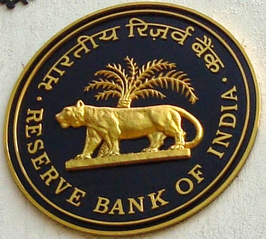 RBI Assistant Result 2016 – 2017 Prelims Scorecard- Download