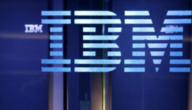 IBM Job opening for freshers 2016 & 2017