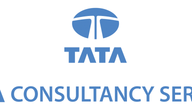 TCS Off Campus Drive for 2016 & 2017 Batches - Register Here