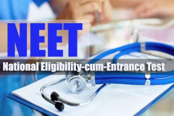NEET 2017 - Apply Online, Exam Dates, Pattern, Syllabus, Eligibility