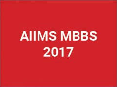 AIIMS MBBS 2017 Syllabus, Exam Pattern & Important Topics