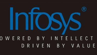 Infosys Off Campus Drive for 2017 Batch & 2016 Passouts - Register here