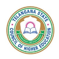 TS Eamcet 2017 -Apply Online, Eligibility, Exam Dates, Syllabus & Cutoffs