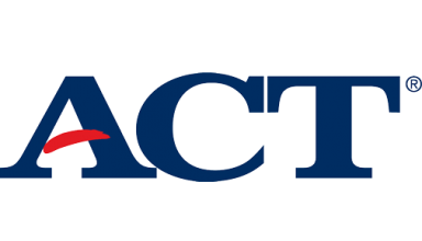 ACT 2017 Test Dates, Syllabus, Exam Pattern & Eligibility
