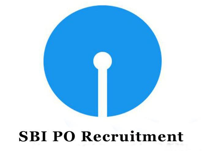 SBI PO Prelims Syllabus & Mains Syllabus Topic Wise Marks