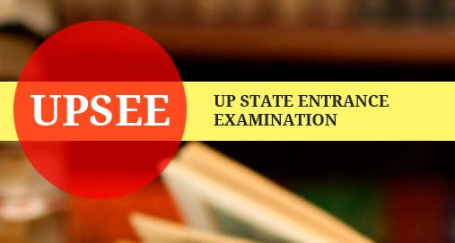 UPSEE 2017 Application form, Exam Dates, Apply Online @ upsee.nic.in