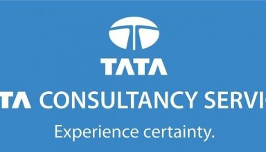 TCS Off Campus Recruitment Drive 2018 - Results