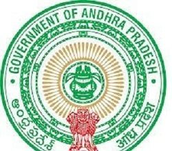 AP Inter 1st Year & 2nd Year Hall Tickets Download