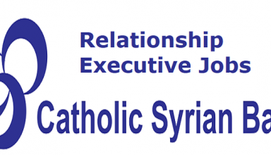 Catholic-Syrian-Bank-jobs
