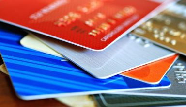 Check out the hidden credit card benefits you were missing 1