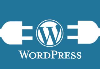 Convert PSD to WordPress Conversion Process