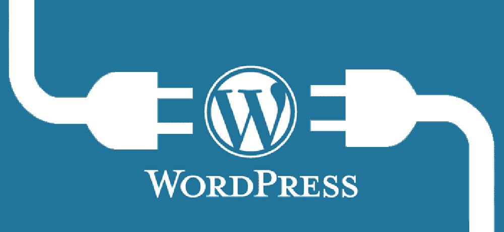 Convert PSD to WordPress Conversion Process
