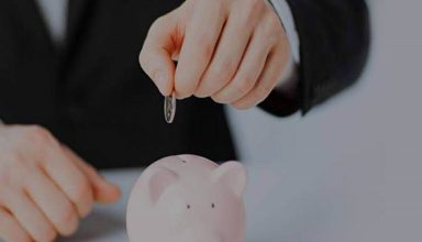 Investing in corporate fixed deposits_ Here are four points to consider