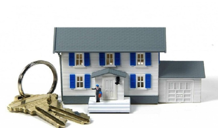 Loan Against Property rules