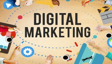 Seven top stories of Digital Marketing strategies