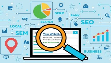 Some SEO strategies to be followed for successful results