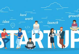 Start up- New business opportunities