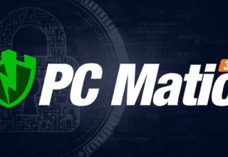 PC Matic vs. AVG – Which One Is the Best