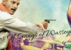 Fans Of Gangs of Wasseypur