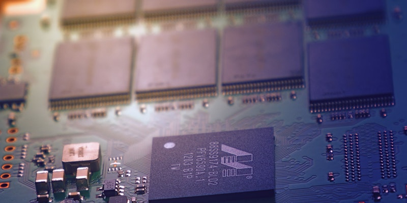 3 Tips You Need to Know When Working with Printed Circuit Boards