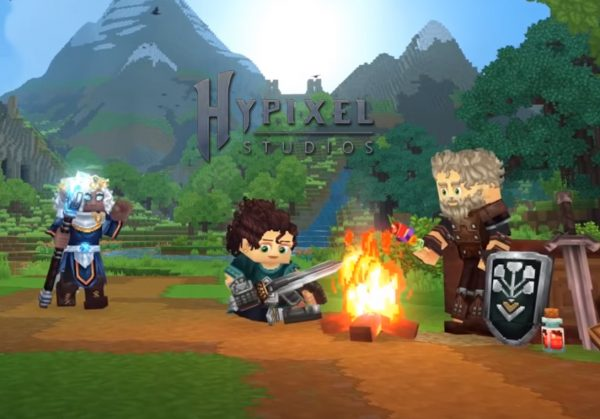 Hytale release dates