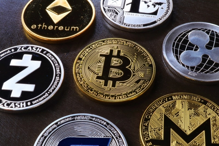 Is Bitcoin mining legal or illegal in India